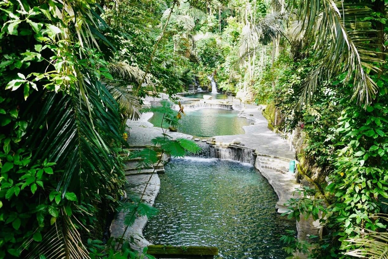 resorts in laguna, laguna resorts, affordable resorts in laguna