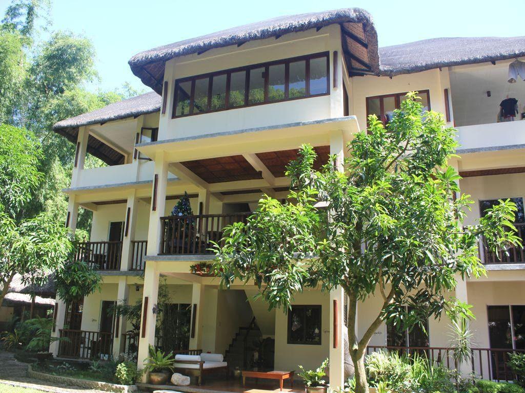 Lawiswis Kawayan Garden Resort And Spa, resorts in bulacan, affordable resorts in bulacan, best resort in bulacan, beach resorts in bulacan, caribbean resorts in bulacan, bulacan resorts