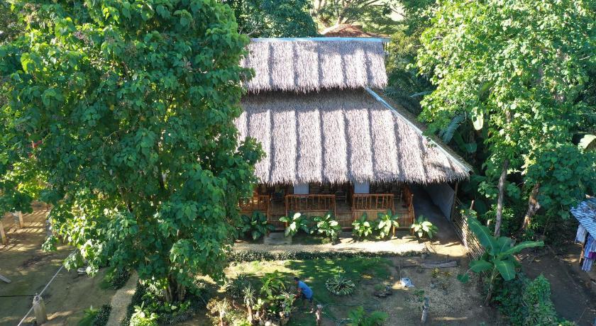 bohol resorts, hotels in bohol, resorts in bohol, where to stay in bohol, beach resorts in bohol, Loboc Cool River Resort