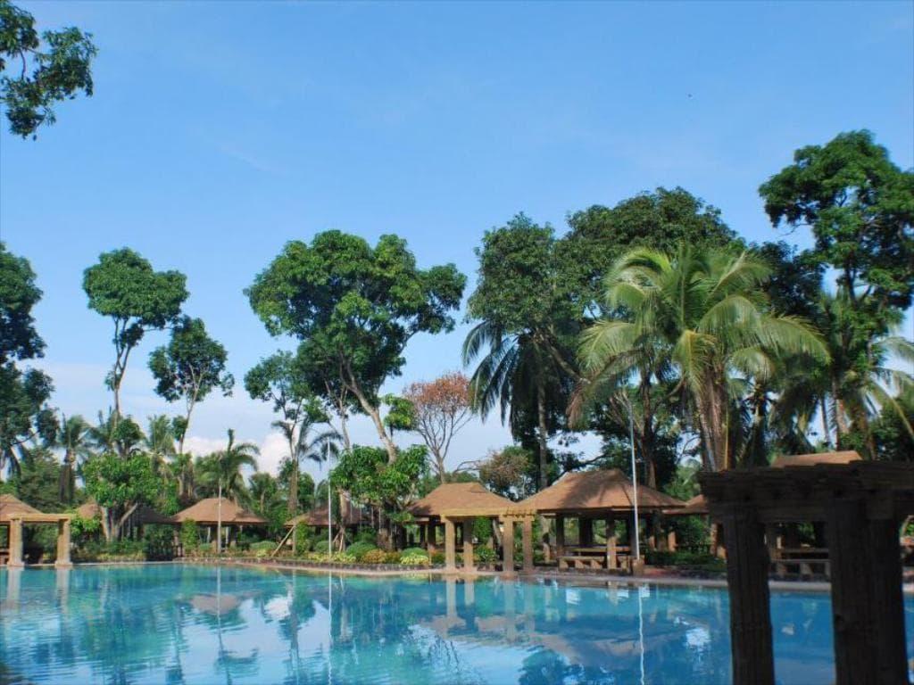 Los Arcos de Hermano Inc, resorts in bulacan, affordable resorts in bulacan, best resort in bulacan, beach resorts in bulacan, caribbean resorts in bulacan, bulacan resorts