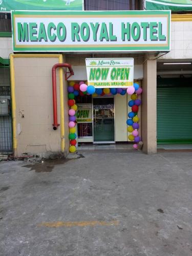 Meaco Royal Hotel - Plaridel, resorts in bulacan, affordable resorts in bulacan, best resort in bulacan, beach resorts in bulacan, caribbean resorts in bulacan, bulacan resorts