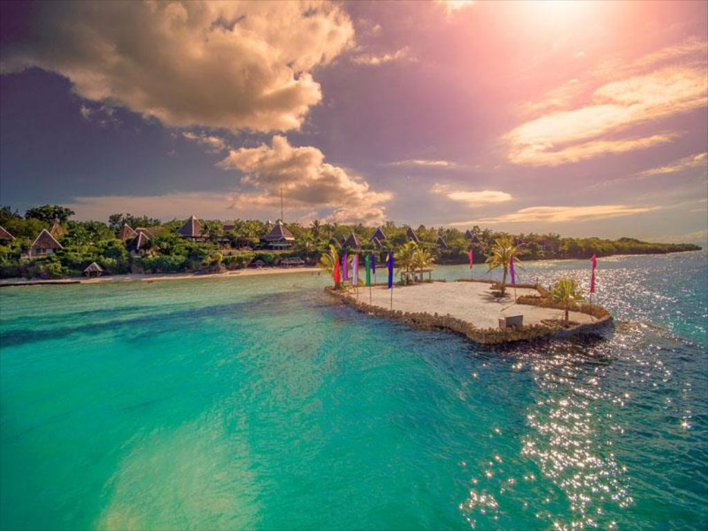 Mithi Resort and Spa, where to stay in panglao, beach resorts in panglao, panglao hotels, panglao resorts, hotels in panglao, panglao beach resorts