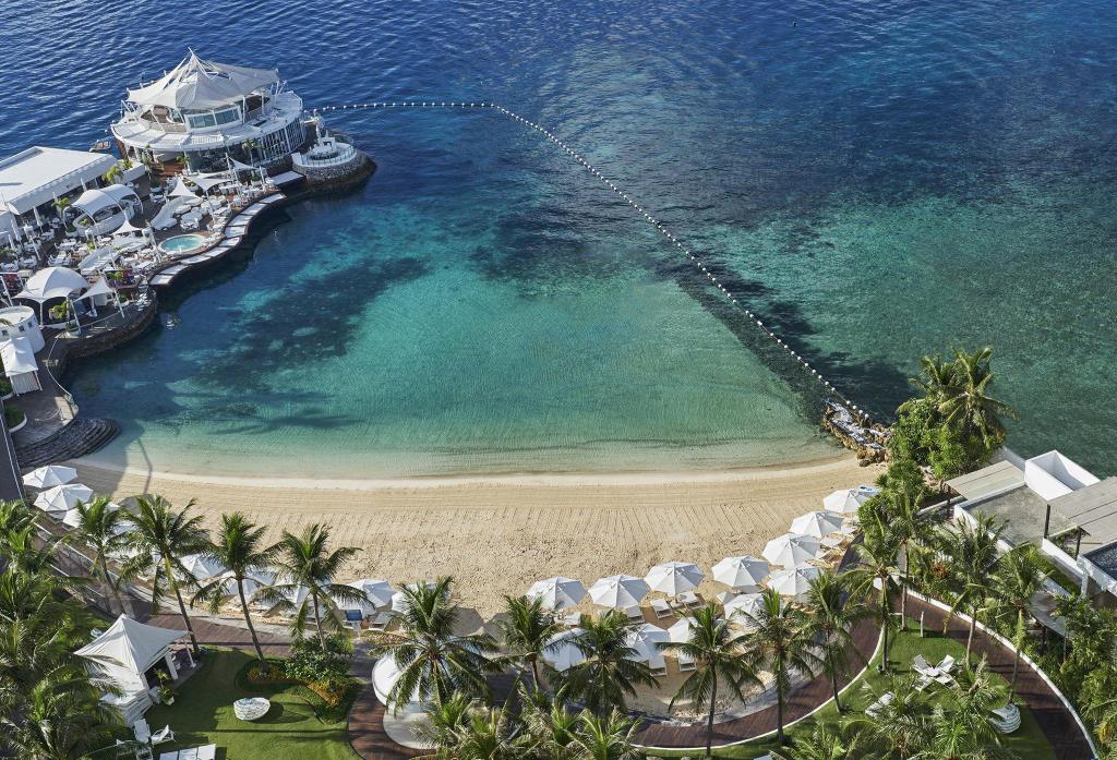 Movenpick Hotel Mactan Island Cebu, beach resorts in cebu, cebu beach resorts, hotes in cebu city, beach resorts north cebu, beach resorts south cebu, mactan resorts, beach resorts in mactan, beach resorts in nort cebu, beach resorts in south cebu