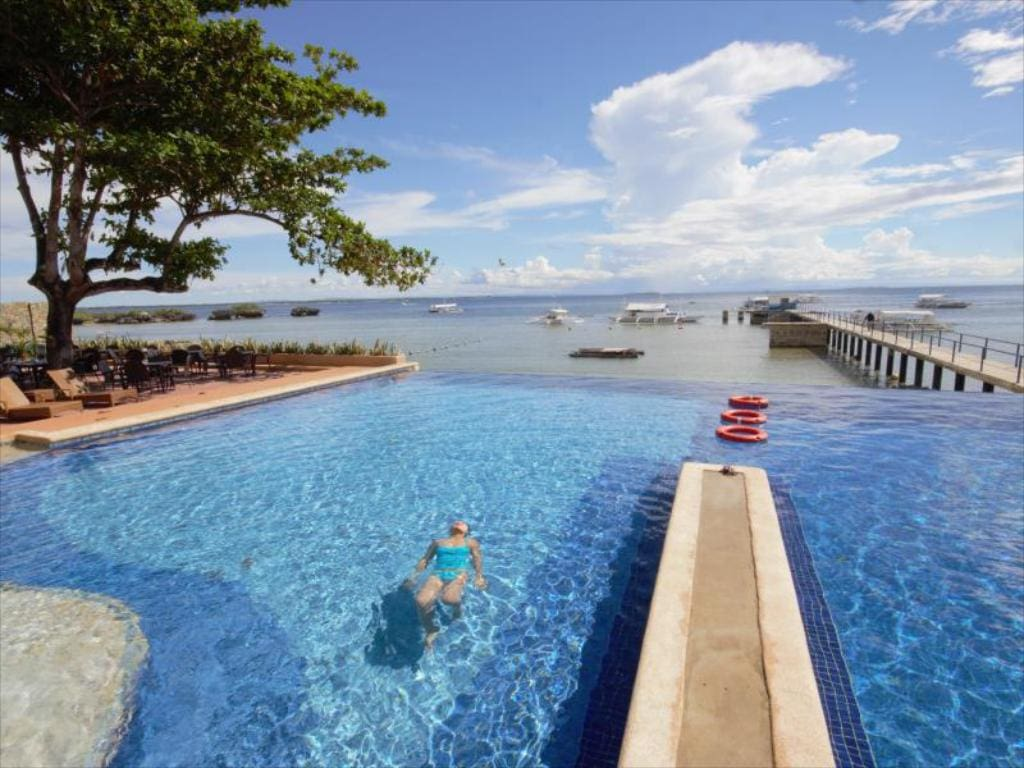 Nordtropic Resort and Residences,  beach resorts in cebu, cebu beach resorts, hotes in cebu city, beach resorts north cebu, beach resorts south cebu, mactan resorts, beach resorts in mactan, beach resorts in nort cebu, beach resorts in south cebu