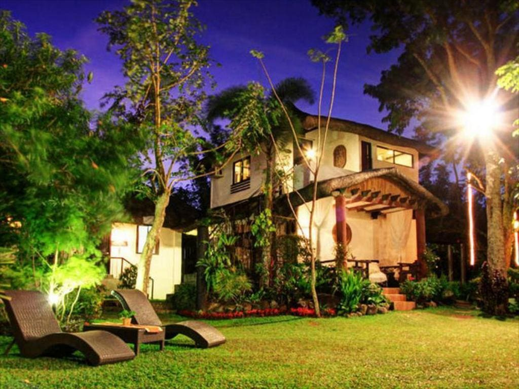 Nurture Wellness Village, resorts in cavite, affordable resorts in cavite, beach resort in cavite, cavite resorts, cavite beach resort