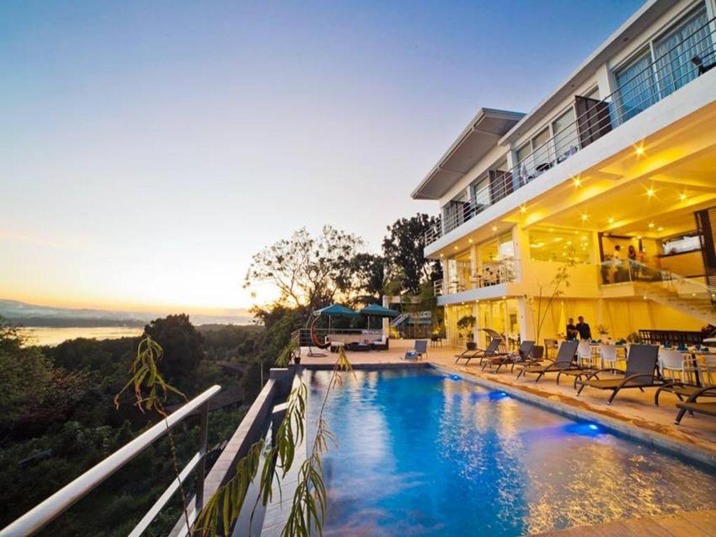 Ocean Suites Bohol Boutique Hotel, bohol resorts, hotels in bohol, resorts in bohol, where to stay in bohol, beach resorts in bohol