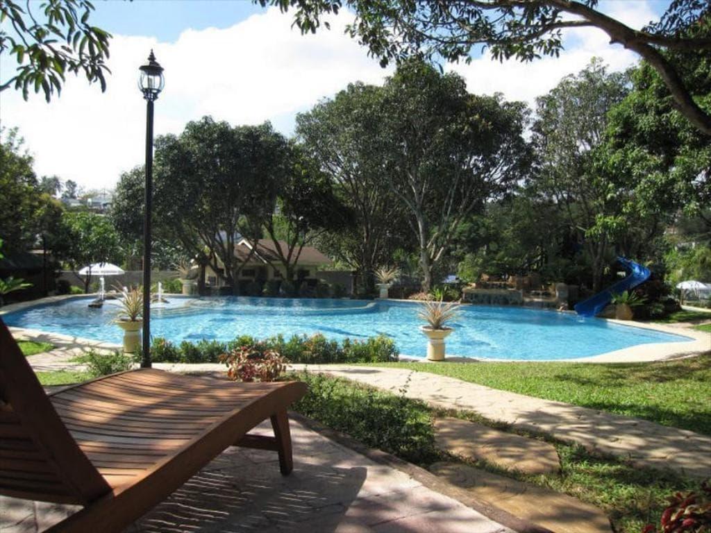 Pacific Waves Resort, resorts in bulacan, affordable resorts in bulacan, best resort in bulacan, beach resorts in bulacan, caribbean resorts in bulacan, bulacan resorts