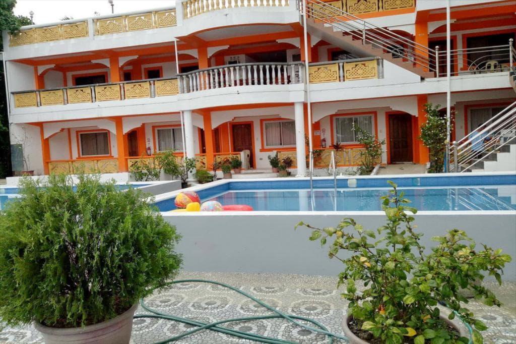 Palm Grove Saud Holiday Complex Hotel, beach resorts in Pagudpud, resorts in Pagudpud, where to stay in Pagudpud