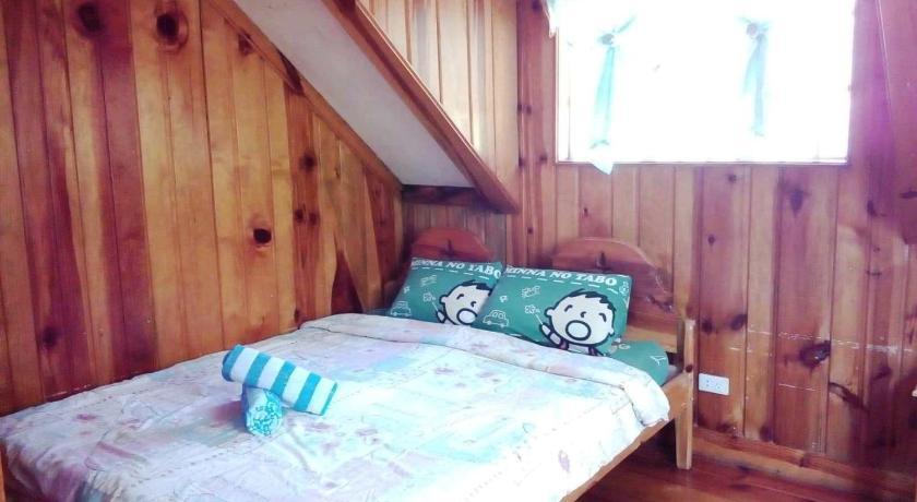 Pinewood Homestay, hotels in sagada, sagada hotels, where to stay in sagada