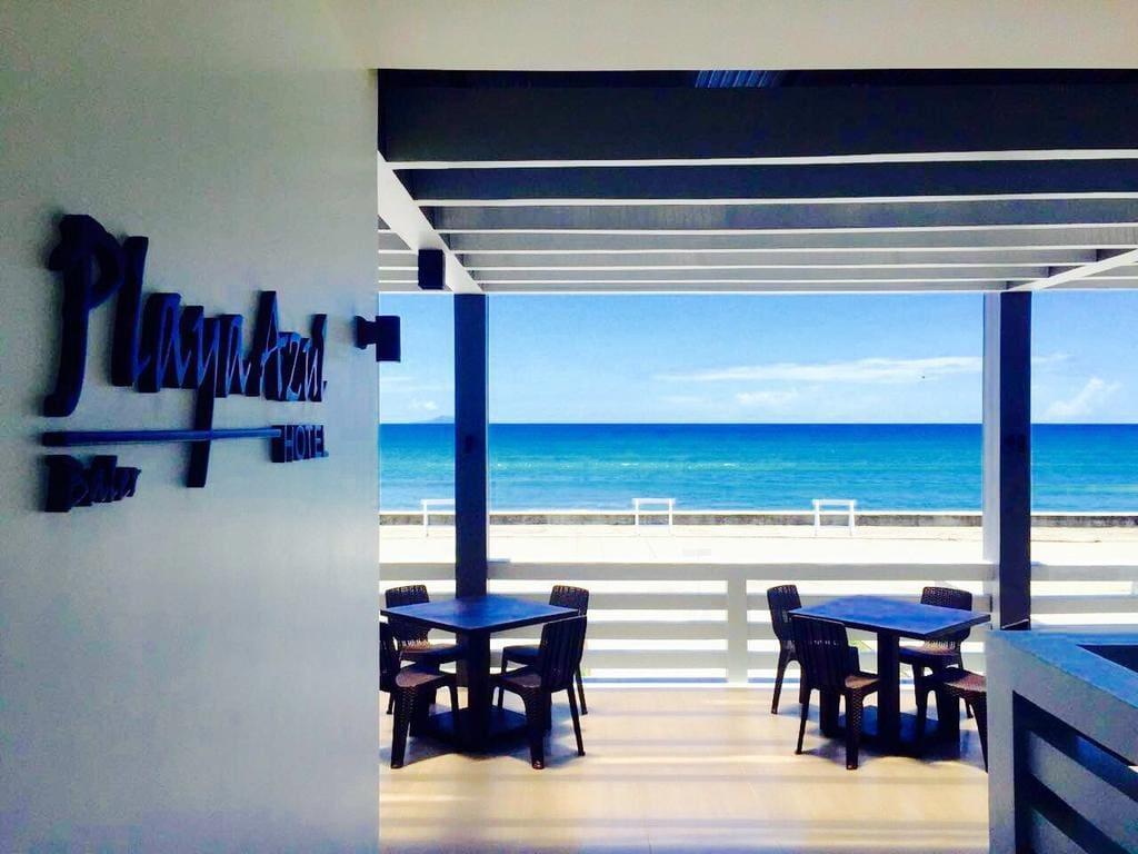 Playa Azul Baler, baler aurora resorts, baler resorts, where to stay in baler, how to get to baler, hotels in baler, baler hotels, baler beach resorts, beach resorts in baler