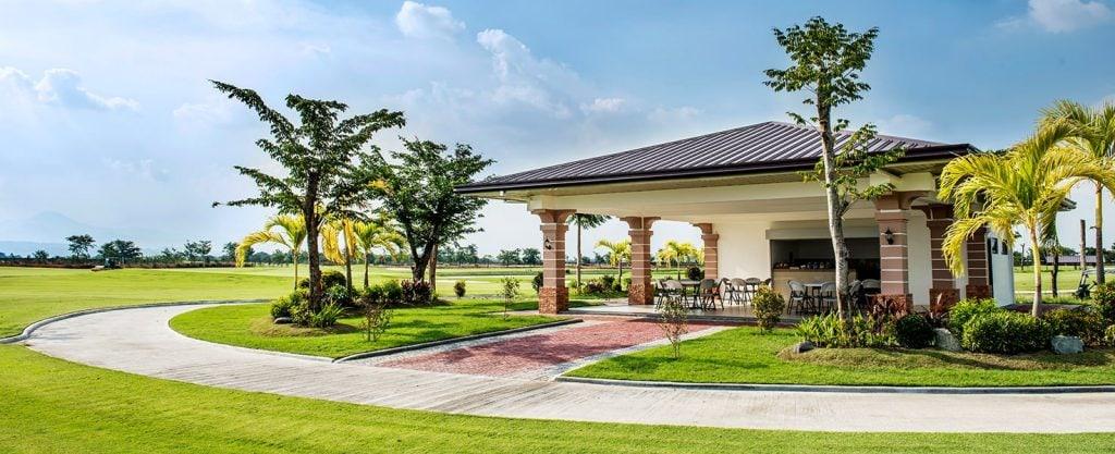 Pradera Verde Resort, hotels in pampanga, resorts in Pampanga