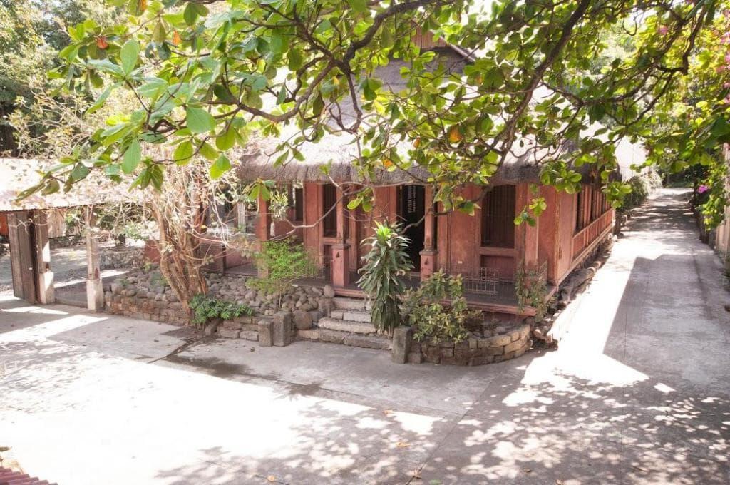 Prado Farms, Resorts in Pampanga, hotels in pampanga