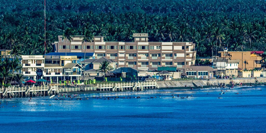 Punta Baler Hotel, baler aurora resorts, baler resorts, where to stay in baler, how to get to baler, hotels in baler, baler hotels, baler beach resorts, beach resorts in baler