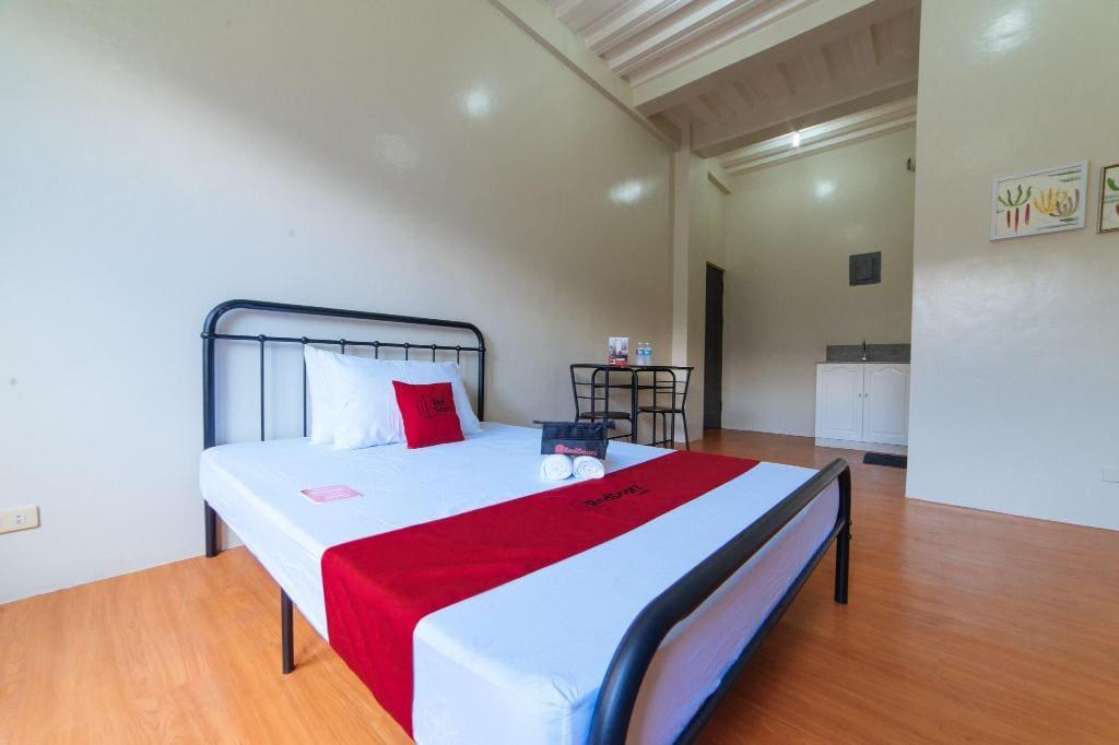 RedDoorz @ Kassel North Caloocan, resorts in bulacan, affordable resorts in bulacan, best resort in bulacan, beach resorts in bulacan, caribbean resorts in bulacan, bulacan resorts