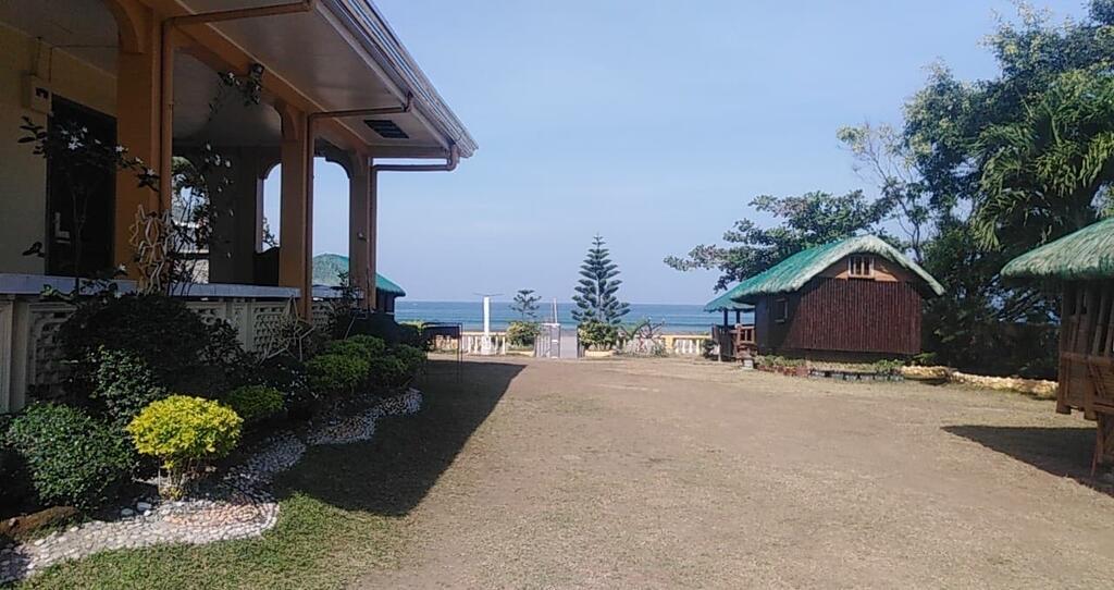 Sea Breeze Beachfront Home and Cottages, hotels in san juan la union, san juan la union resorts, resorts in san juan la union, san juan la union beach resorts, beach resorts in san juan la union