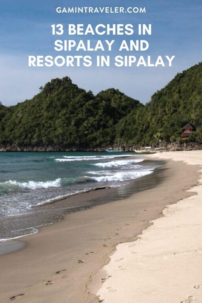 sipalay beach resorts, sipalay resorts, sipalay beach, beach resorts in sipalay, resorts in sipalay, sipalay beaches, beaches in sipalay