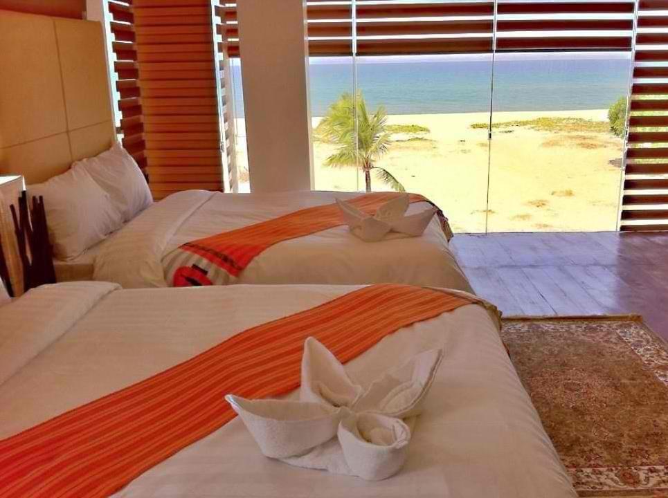 Sipalay Jamont Hotel, sipalay beach resorts, sipalay resorts, sipalay beach, beach resorts in sipalay, resorts in sipalay, sipalay beaches, beaches in sipalay