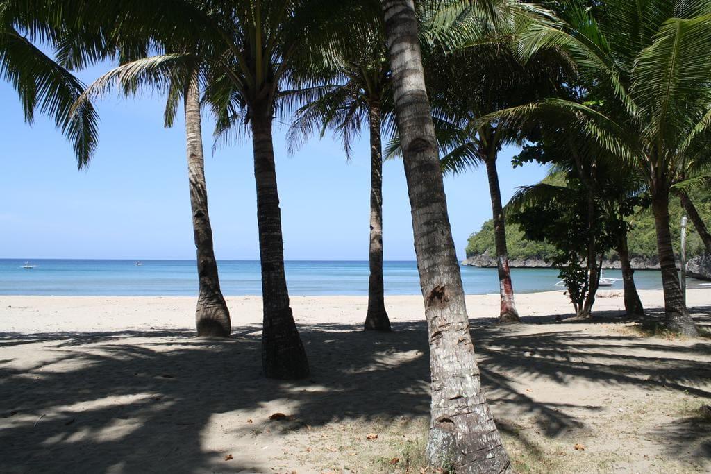 Sugar Beach House - Sipalay, sipalay beach resorts, sipalay resorts, sipalay beach, beach resorts in sipalay, resorts in sipalay, sipalay beaches, beaches in sipalay
