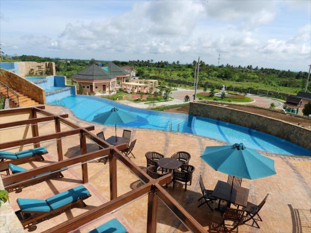 Summit Ridge Hotel, tagaytay resorts, tagaytay hotels, hotels in tagaytay, resort in tagaytay, cheap hotels in tagaytay, where to stay in tagaytay