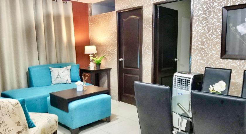 Super Cute Hampton Suites, resorts in cavite, affordable resorts in cavite, beach resort in cavite, cavite resorts, cavite beach resort