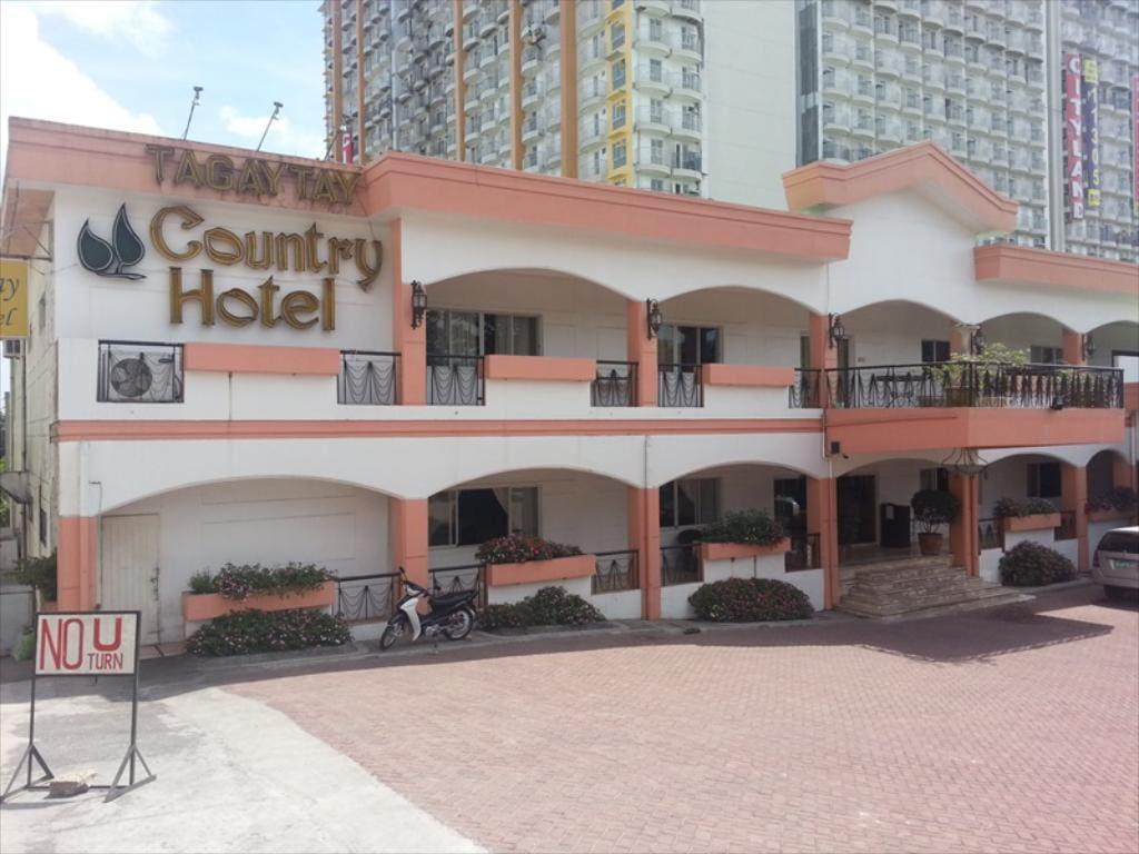 Tagaytay Country Hotel, tagaytay resorts, tagaytay hotels, hotels in tagaytay, resort in tagaytay, cheap hotels in tagaytay, where to stay in tagaytay