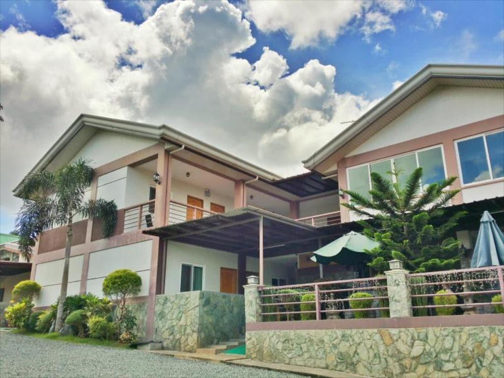 Tagaytay Wingate Manor, tagaytay resorts, tagaytay hotels, hotels in tagaytay, resort in tagaytay, cheap hotels in tagaytay, where to stay in tagaytay