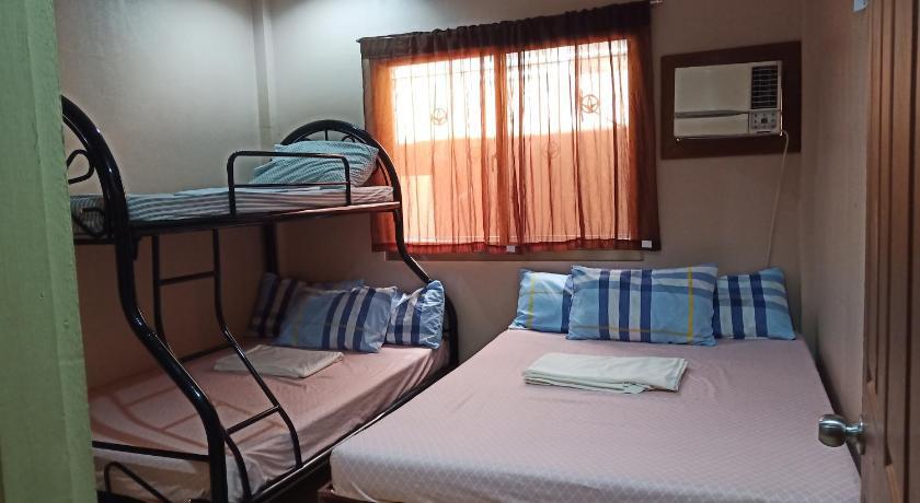 TripComfy Guest House or Room in San Juan La Union,  hotels in san juan la union, san juan la union resorts, resorts in san juan la union, san juan la union beach resorts, beach resorts in san juan la union