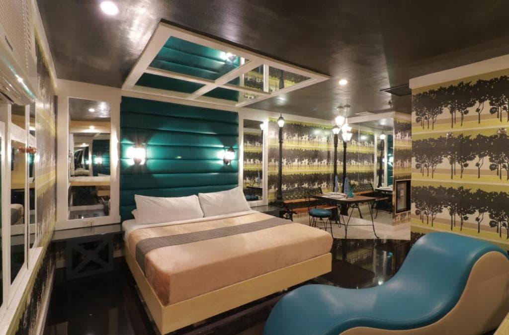Victoria Court San Fernando Motorist Lodge, hotels in pampanga, resorts in Pampanga
