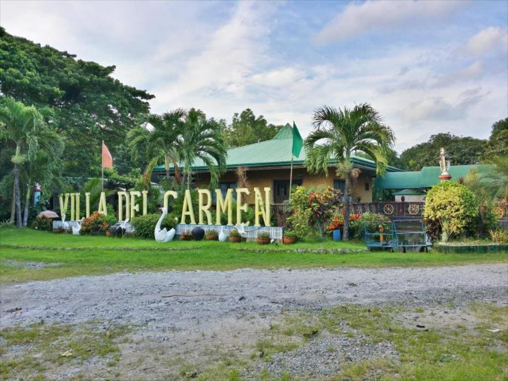 Villa Del Carmen Resort And Restaurant, resorts in bulacan, affordable resorts in bulacan, best resort in bulacan, beach resorts in bulacan, caribbean resorts in bulacan, bulacan resorts