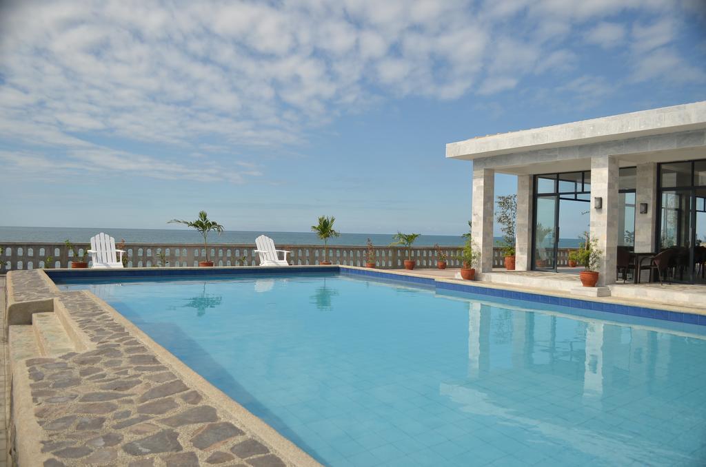 Villas Buenavista, hotels in san juan la union, san juan la union resorts, resorts in san juan la union, san juan la union beach resorts, beach resorts in san juan la union