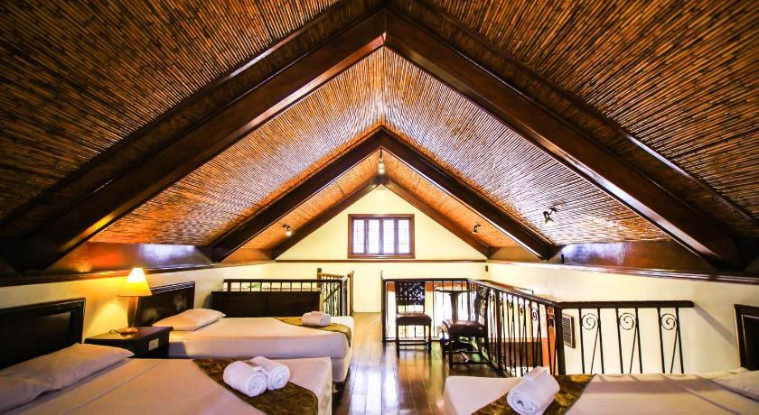 Water Camp Resort, resorts in cavite, affordable resorts in cavite, beach resort in cavite, cavite resorts, cavite beach resort