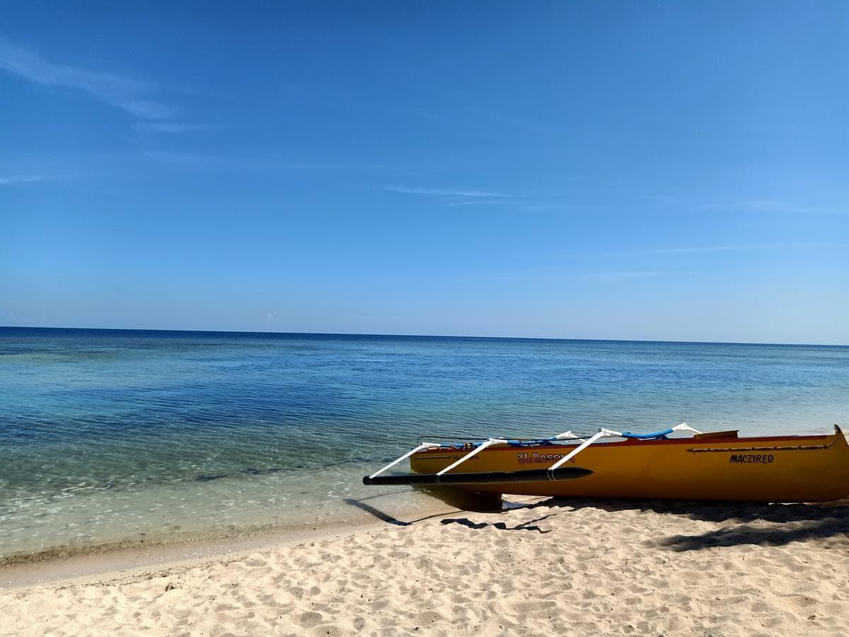 bolinao beach resorts, beach resorts in bolinao
