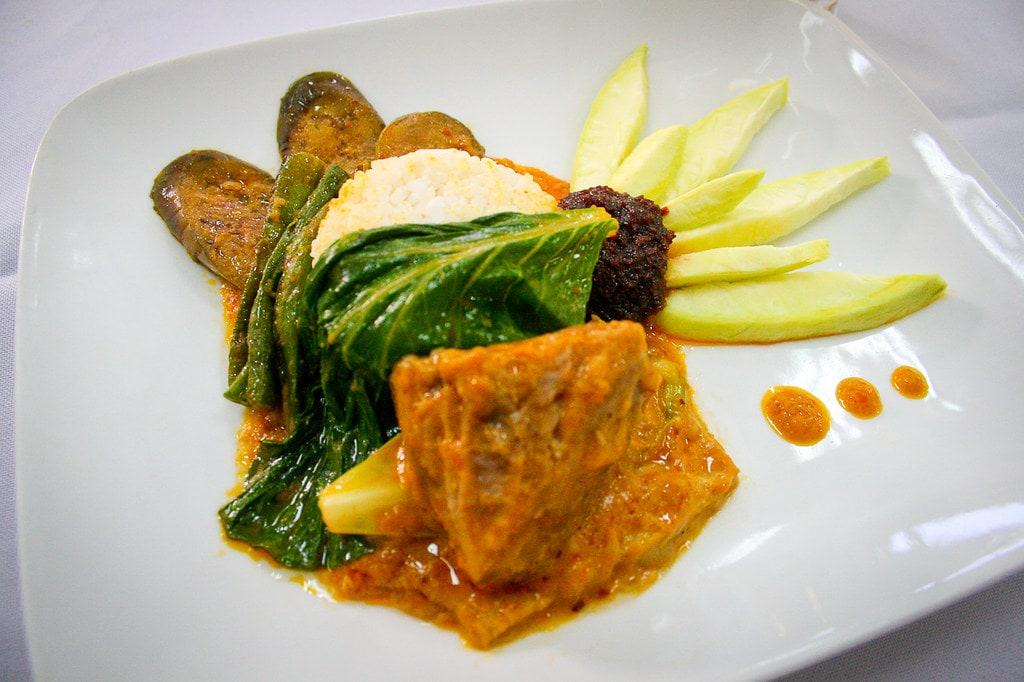 Abe's Farm, restaurants in pampanga, pampanga restaurant, best restaurants in pampanga