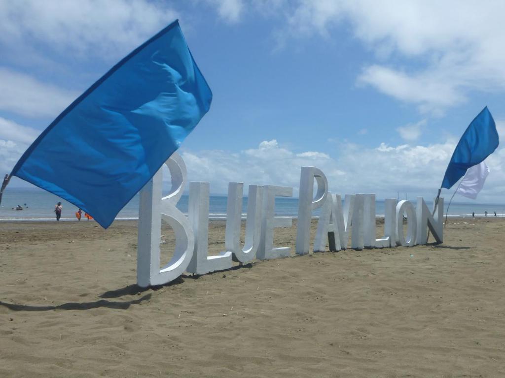 Blue Pavilion Beach Resort, beach resorts in quezon, beaches in quezon, quezon beaches