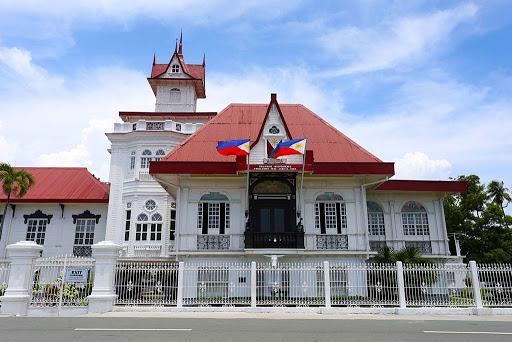 Aguinaldo Shrine And Museum, cavite tourist spots, things to do in cavite, manila to cavite, cavite falls, falls in cavite