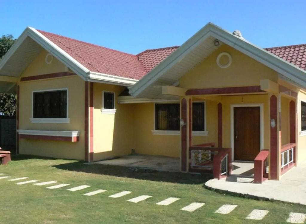 Golden V Farm, resorts in nueva ecija, hotels in cabanatuan, cabanatuan hotels