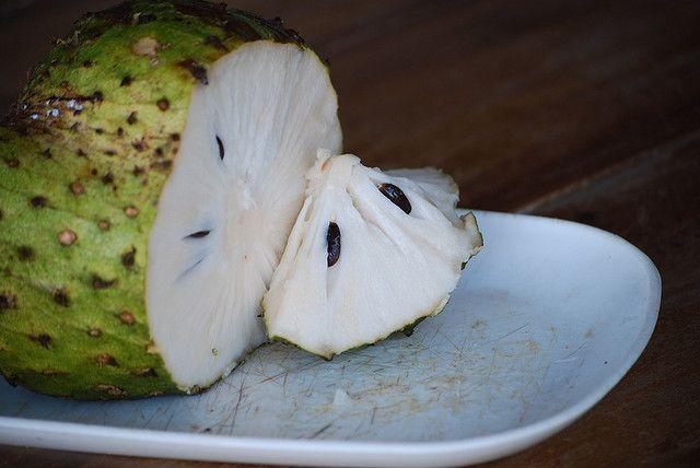 Guyabano, national fruit of the philippines, philippine fruits, filipino fruits, fruits in the philippines