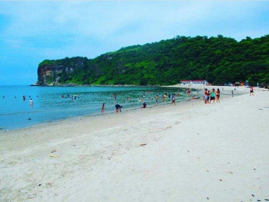 Katungkulan Beach Resort, Boracay de Cavite, cavite tourist spots, things to do in cavite, manila to cavite