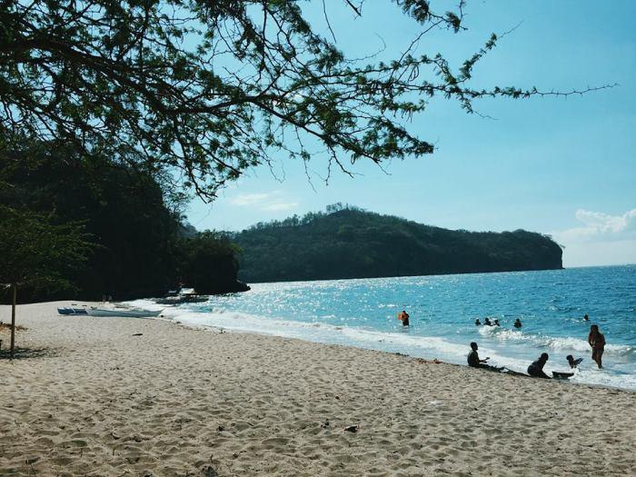 Kaynipa Cove, cavite tourist spots, things to do in cavite, manila to cavite