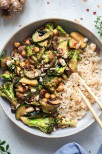 vegetarian filipino dishes, filipino vegetable dishes, vegan filipino dishes, vegan filipino food, vegetarian filipino food