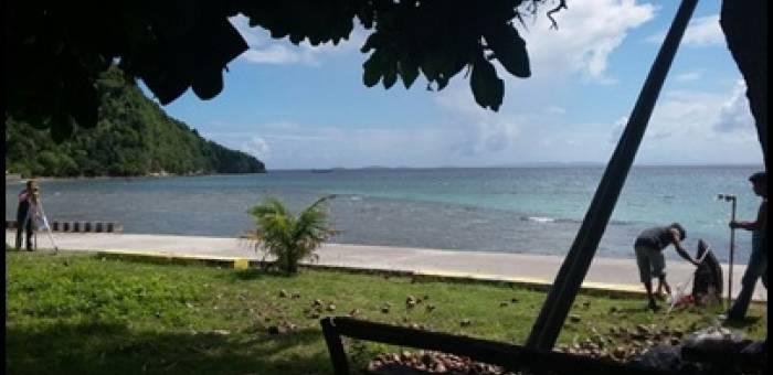 Palangan Beach, puerto galera resorts, resorts in puerto galera, puerto galera beaches, beaches in puerto galera