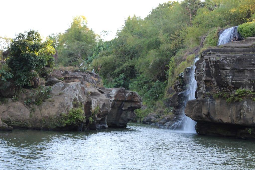 Pantihan/Balayungan Falls, cavite tourist spots, things to do in cavite, manila to cavite, cavite falls, falls in cavite