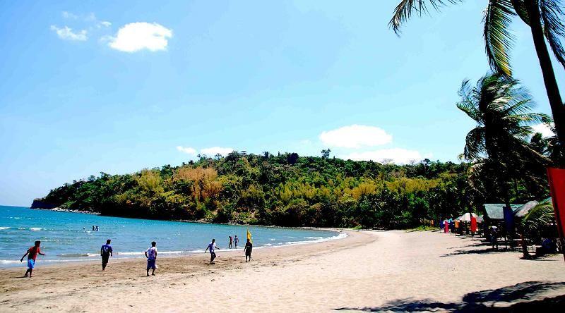 Puerto Azul, cavite tourist spots, things to do in cavite, manila to cavite