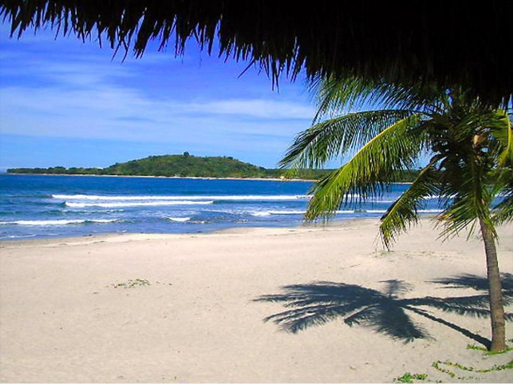 Pug-Os Beach in Cabugao, Ilocos sur tourist spots, beaches in Ilocos sur