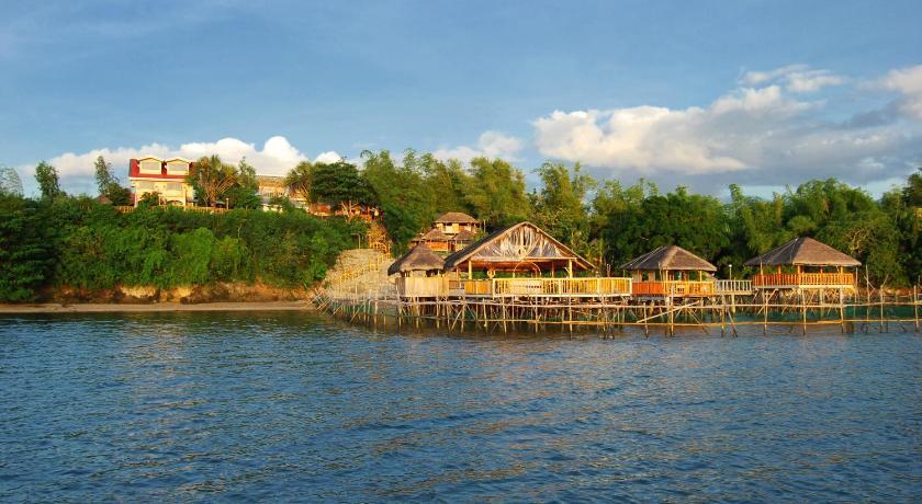 Silangang Nayon Park and Restaurant, beach resorts in quezon, beaches in quezon, quezon beaches