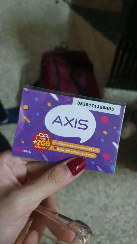 XL AXIATA, bali tourist sim card, sim card in bali, bali sim card, sim card bali airport, best sim card bali, buy sim card bali, bali pocket wifi, prepaid sim card in bali