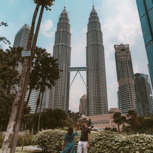 sim card in Malaysia airport, malaysia sim card, prepaid sim card malaysia, data sim card malaysia, best prepaid plan malaysia, malaysia tourist sim card, malaysia prepaid card, malaysia prepaid sim card comparison, best data plan malaysia, best sim card in malaysia, best internet plan malaysia