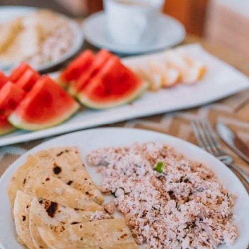 maldives food, food in the maldives, food of maldives, maldives foods, maldivian food, food in maldives, maldives cuisine, maldives traditional food, vegetarian food in maldives, maldives drinks, maldive fruits, maldives street food, maldives desserts, maldivian food, maldivian dishes, maldives breakfast