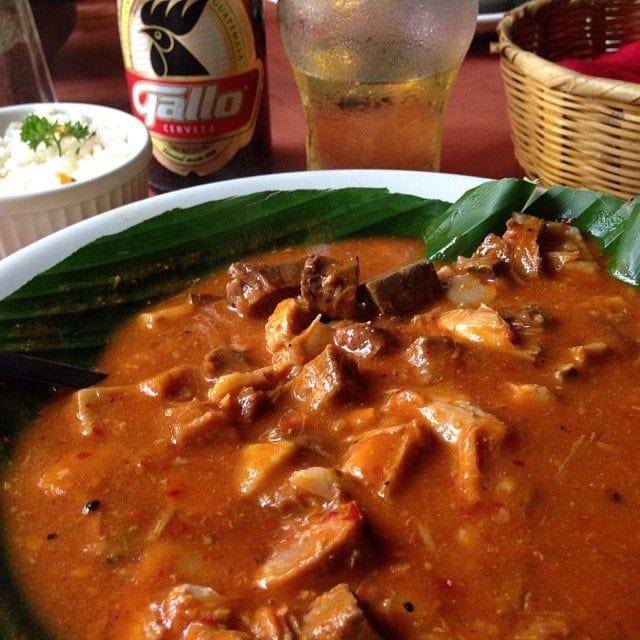 Revolcado, guatemala food, guatemalan food, guatemalan desserts, guatemalan tamales, guatemalan cuisine, guatemalan dishes, guatemala dishes, guatemalan street food, dishes from guatemala
