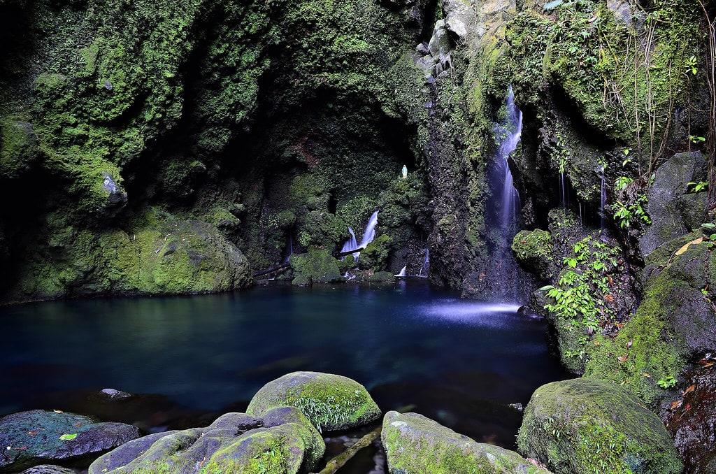 Bukal Falls, falls in laguna, laguna falls